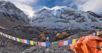 Everest-Base-Camp1-630x332
