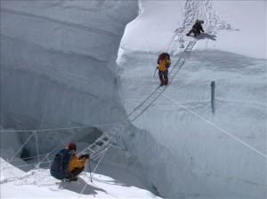 Khumbu 2