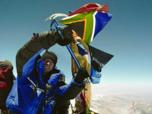 Sean-on-summit-Everest-Final emai (2)